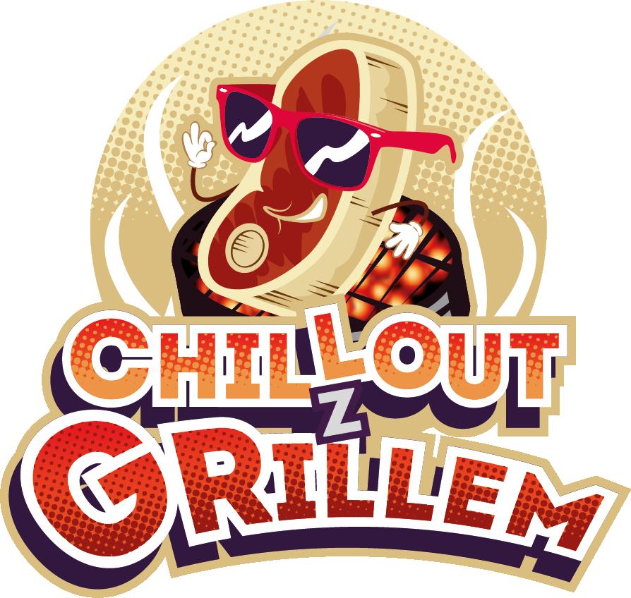 Chillout z Grillem - Blog o grillowaniu i nie tylko